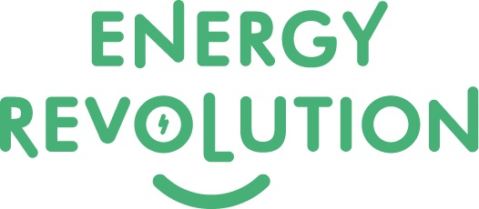 logo Energy Revolution
