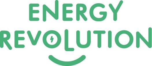 logo Energy Revolution