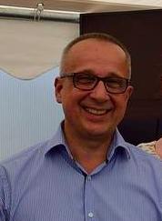 Patrick Poncelet