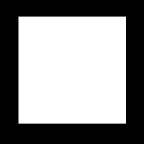 zon ikoon